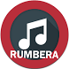 Music Rumbera Tropical Dance by Murzapp