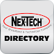 Nex-Tech Directory by InformationPages.com, Inc.