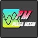 Pulsa Media by Exlusoft Everluck
