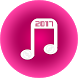 Music Player Free 2017 by Prvn+Savi