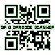 QR & Barcode Scanner by Appmobile VNM