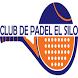 Club de Padel El Silo
