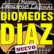 Diomedes Díaz amarte más no puedo canciones musica by Mejores Canciones Musicas y Letras Latinas