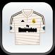 Adivinar El Año - Real Madrid by Silicon Valley Game Studio