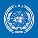 UNVR - United Nations VR by Triggar