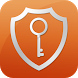 LocalPass: password manager by Northcloud Co., Ltd.