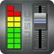Music Volume EQ - Super Bass Booster & Equalizer by Dub Studio Productions ???? Top Music Apps