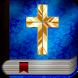 KJV Bible Free Download by GRATIS