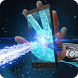 Frost Zero Hand Simulator by AR Apps And Games