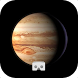 Jupiter VR by Higher Level Systems Limited