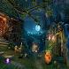 Fantasy Medieval Town Escape by Best Escape Games Studio