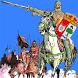 F.S. Cidiano Vivar by GOTHAS