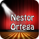 Nestor Ortega Letras by AppDirect LTD