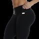 Big Butt Workout 1 of 5 by LenPol