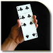 Magic Tricks Exposed by Digital Professional Apps