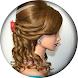 Girls Hair Style Ideas by Pak Appz