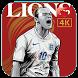 Rooney Wallpapers HD 4K by Alfaezya Inc.