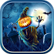Halloween Live Wallpaper by Amax LWPS