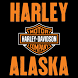 House of Harley-Davidson® by iMobile Solutions, Inc.