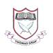 Thomas Gray Primary School by Parent Apps