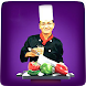 Chef Zakir Pakistani Recipes by App Champ