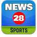 Sports News (News28) by 28Apps Company