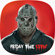 New Friday the 13th Game Guide by Marving Games