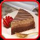 جديد وصفات الكيك by وصفات طبخ حلويات - Wasafat Tabkh Halawiyat apps