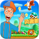 Blippi Games - Toys Adventure by Best Gaming App