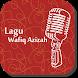Lagu Religi Wafiq Azizah by Brontoseno