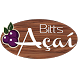 Bitts Açaí by Delivery Direto by Kekanto