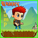 Benny jumping games by mzabsoft