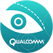 Qualcomm® Insights Events App by eMbience Inc