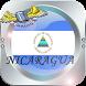 Radios de Nicaragua Gratis Pro by Fextux