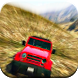 Truck Simulator Game 2016 by Hot Arcade Adventure Game