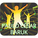 Paulo César Baruk Gospel by Music Mobile Gospel