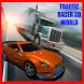 Traffic Racer 3D World by Teknoloji-Blog.Com