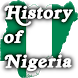 Nigeria History by HistoryIsFun