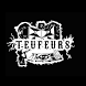 Teufeurs by RadioKing