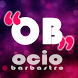 Ocio Turismo Barbastro by Franquezza Apps