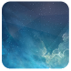 The Sky 91 Launcher Theme by Mobo Developer Team