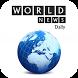 World News Daily by App Innovative