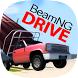 -BeamNG drive- Guide by NAF DEV AZ