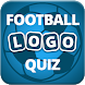 Football Logo Quiz (Soccer) by OwlApps