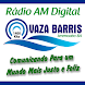 Rádio AM Vaza Barris by HostPA - Adagilson & Ayrton
