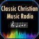 Classic Christian Music Radio by Poriborton