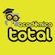 Acadêmico Total Pais e Filhos by Acadêmico Total