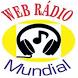 Web Rádio Mundial by StreamingHD