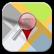 Smart Place Tracker by Sindhu Selvakumar