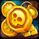 PaoPao: Hidden Treasures by Starplay Free Game